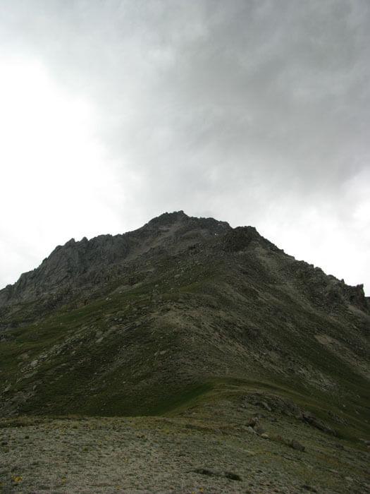 Каскабас