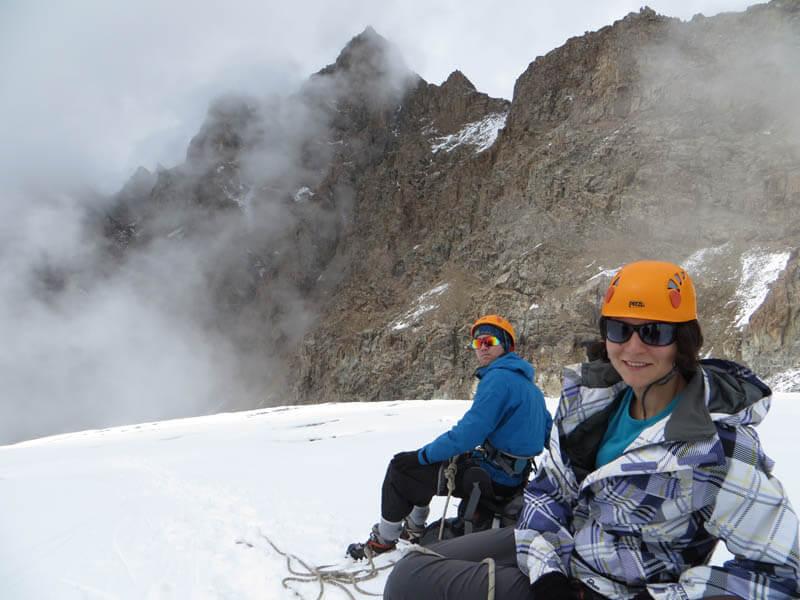 перевал Жетиогуз