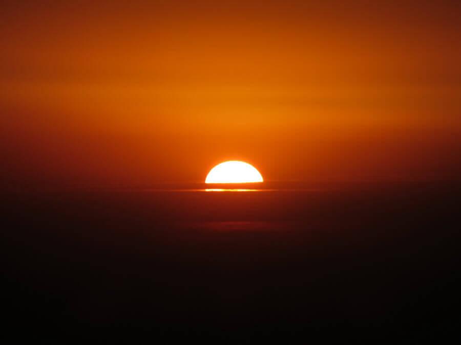 заставки солнца нет солнце ушло раз такое дело