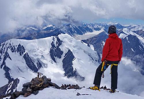 alpinism-2