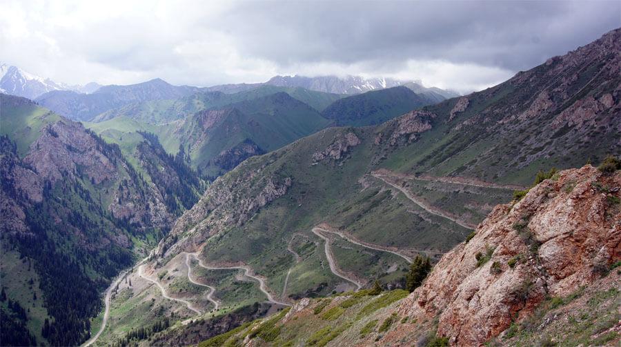 moldoashuu