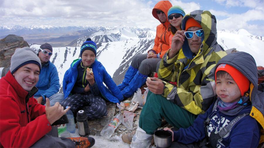 summit4477