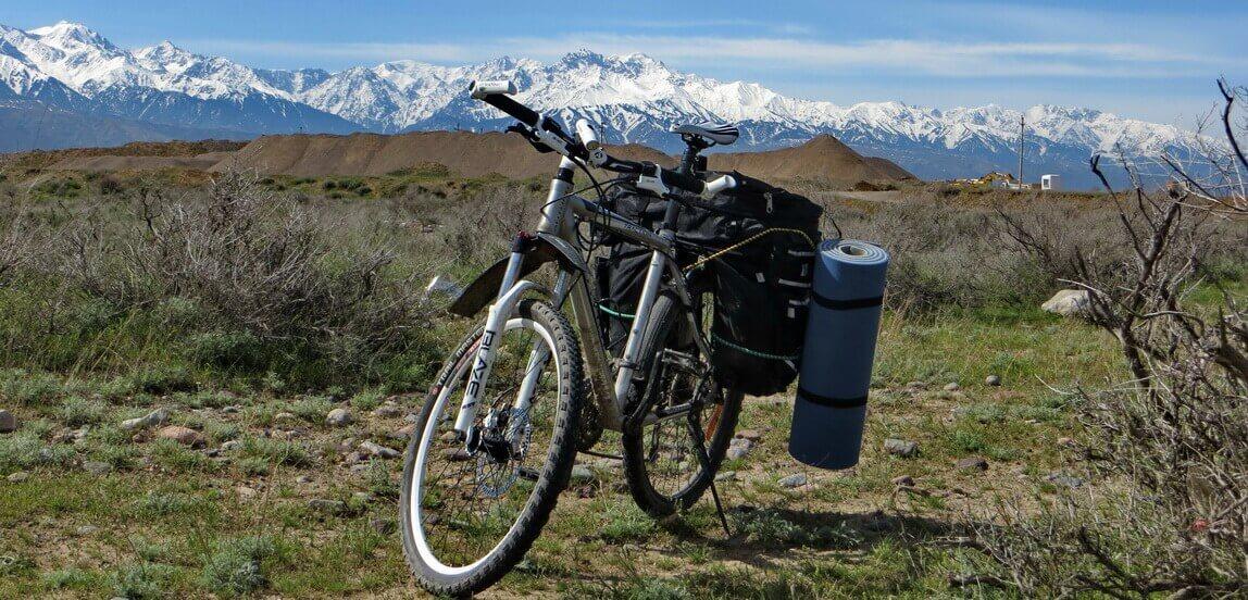 velosipedniy-turism
