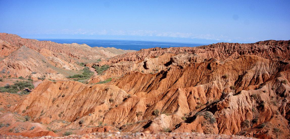 canyonskazka