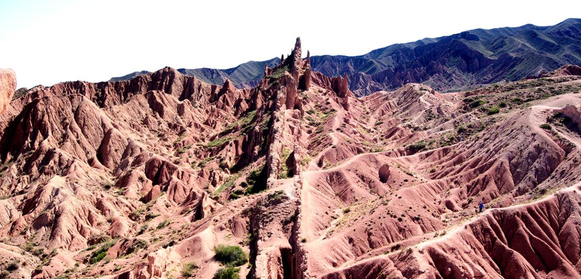 canyonskazka1