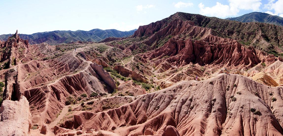 canyonskazka2