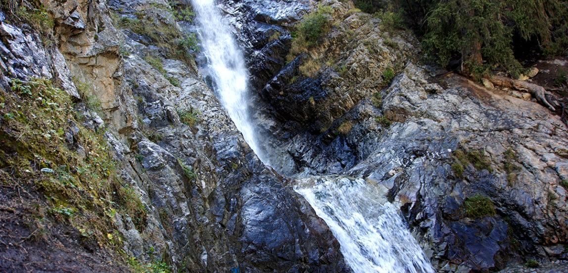 waterfallmanas