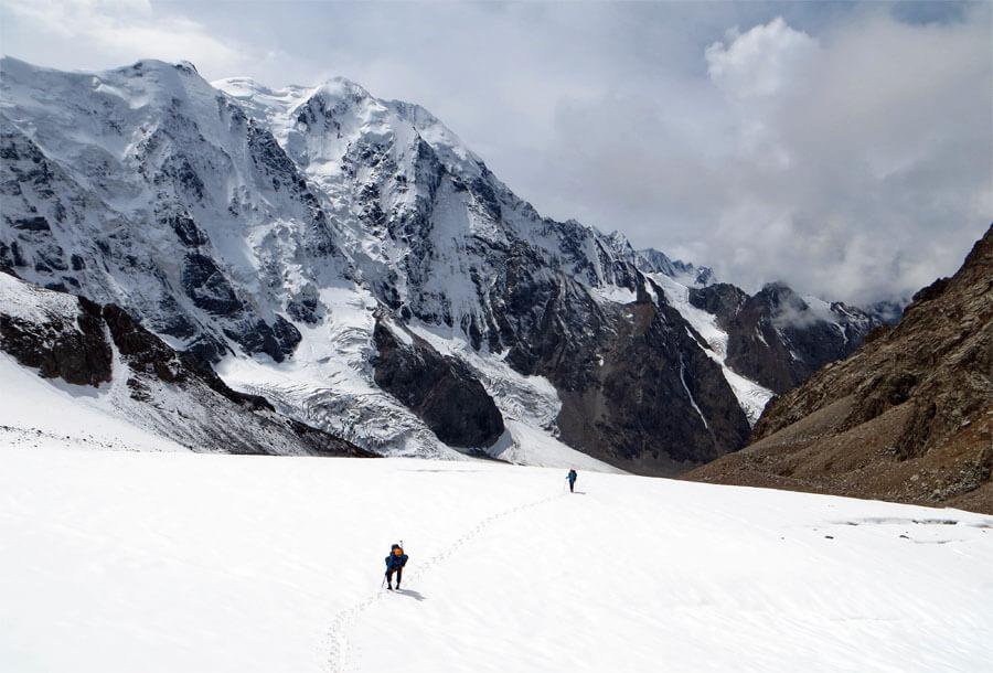alpinizmkyrgystan