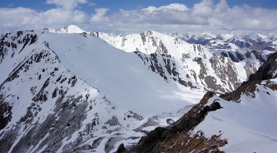 mountainsuek