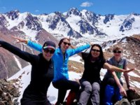 almaty-hiking-tour