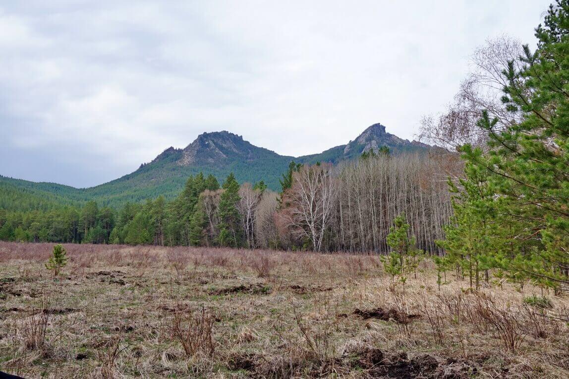 gora-Shankoz