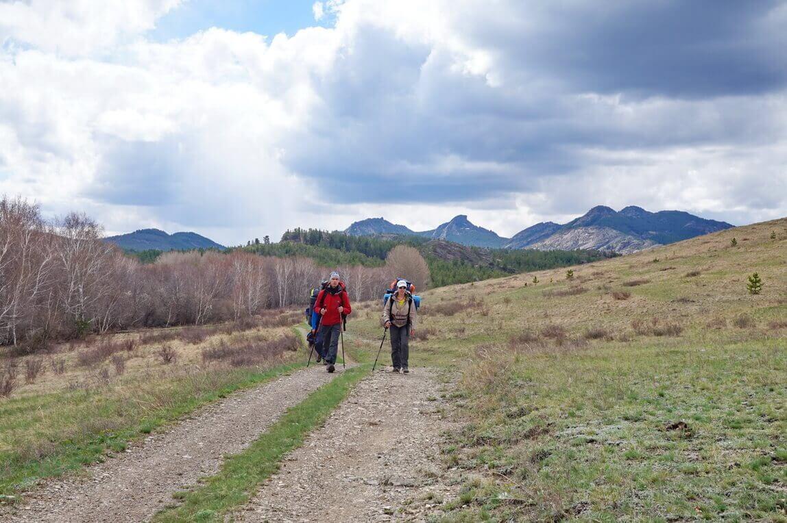 Karkaralinskiy-nacionalniy-park
