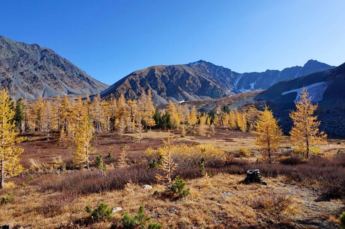 Altai-mountans-East-Kazakhstan-area