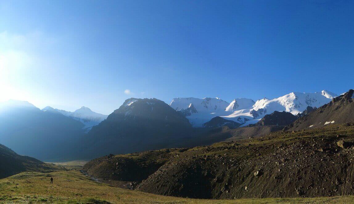 grigoriev-glacier-issyk