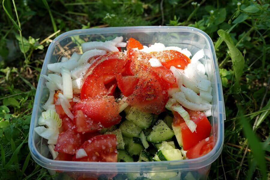 salat-v-pohode