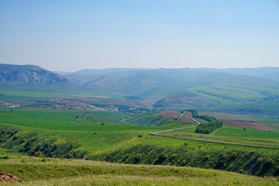 dolina-reki-bolshaya-bugun