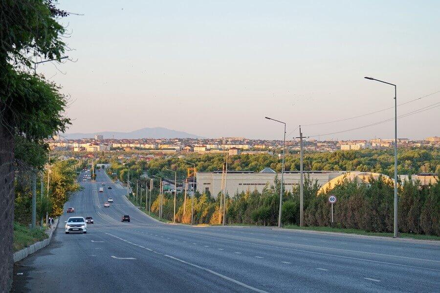 gorod-shymkent