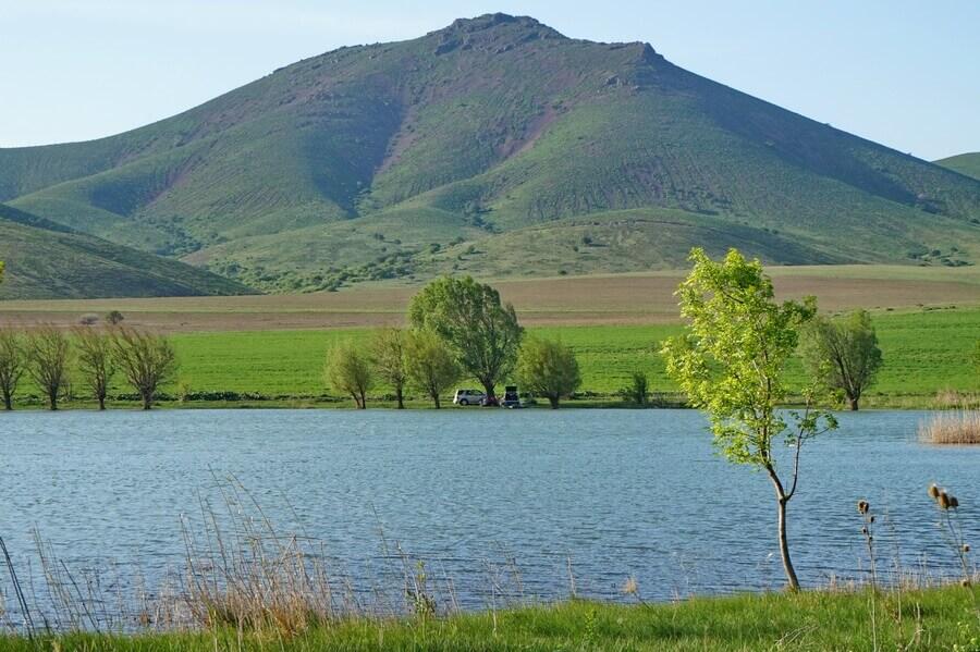 gory-karatau-sarytur