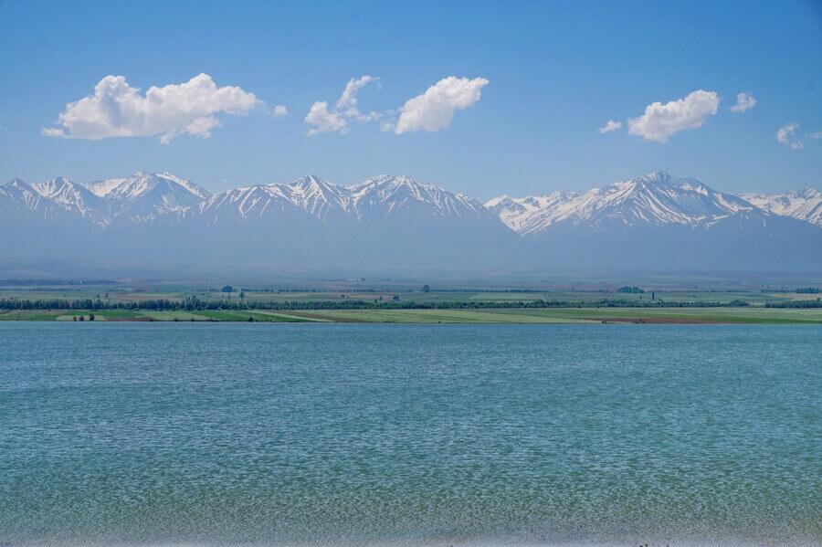 Ters-Ashcibulakskoe-vodohranilische